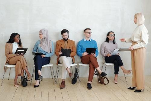 cabinet de recrutement digital à Lyon